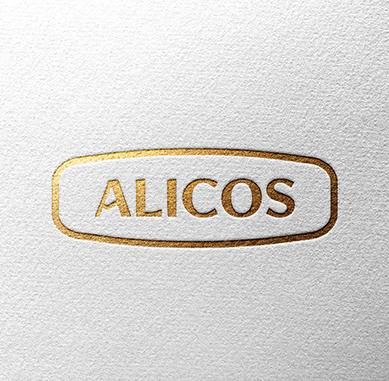 Alicos
